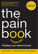 product-the-pain-book