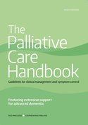 rsz_pall_care_cover